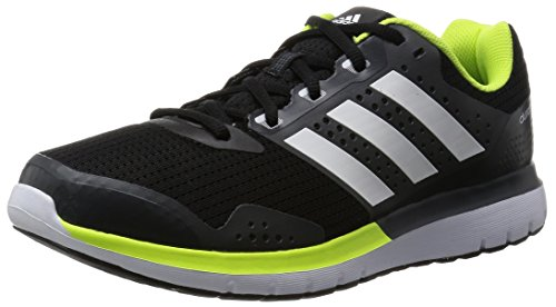 Adidas Duramo 7 Test