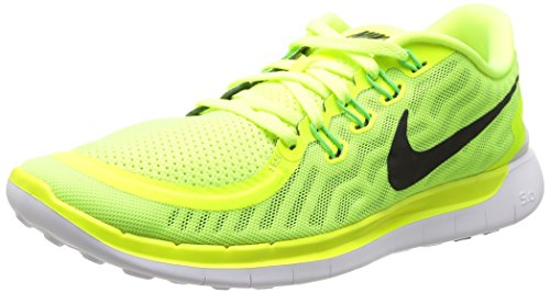 Nike Laufschuhe