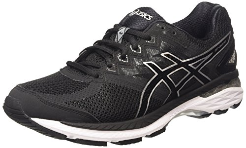 Asics Laufschuhe