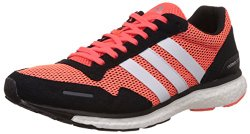 Adidas Laufschuhe
